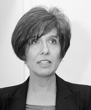 Marta Melguizo fiscalidad inmobiliaria MERIN
