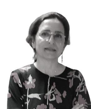 Belen Madrazo Merin