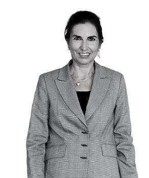 Carmen Perez Camo Ayuntamiento Zaragoza