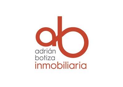 Logo Adrian Botiza Inmobiliaria 400 285