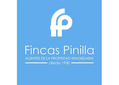 Logo Fincas Pinilla 400 285