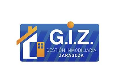 Logo Giz Inmobiliaria 400 285