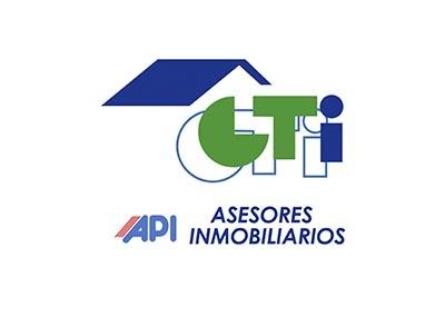 Logo Gti Inmobiliaria 400 285