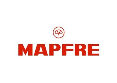 Logo Mapfre 400 285