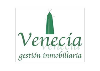 Logo Venecia Gestion Inmobiliaria 400 285
