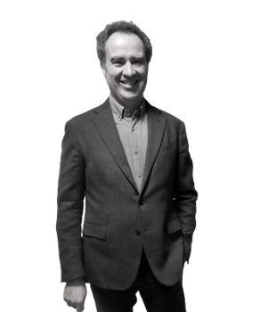 Pedro Megino Arquitecto